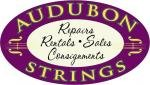 Audubon Strings, LLC